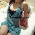 High Class Escort Service In Delhi