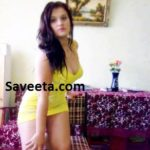 How can you find Delhi Escorts and Indian Call Girls