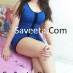 Delhi Escorts-Saveeta best Indian escorts girls