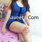 Delhi escorts  Punjabi  girl, Indian escort service Saveeta