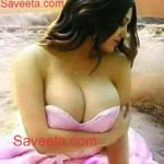 Delhi escorts  guide in Delhi Gurgaon and Noida